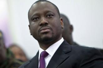 COTE D'IVOIRE: Une mission de la Banque mondiale en séance avec Soro: Développement et Croissance économique à lÂ'ordre du jour