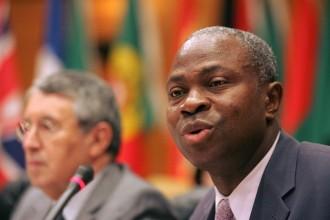 le Togo doit il tendre la main à l'aide internationale?