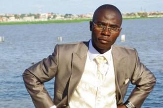 PRESSE: Reporter sans frontières interpelle le pouvoir d'Alassane Ouattara !