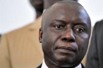 SENEGAL: A Touba, Le Khalife général conseille à Idrissa Seck dÂ'être patient !