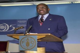 Les comptes sombres de la mairie de Libreville