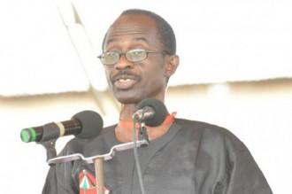GHANA 2012: Le pouvoir soupçonne la création de camps de rébellion dans le pays