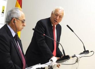 MAROC : Une déclaration du Ministre espagnol des Affaires Etrangères assourdissante pour le polisario