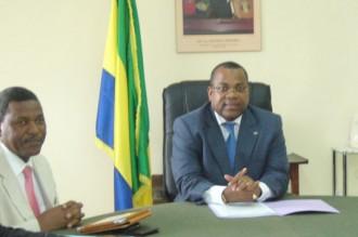 GABON: Le transport terrestre s'organise en vue de la la CAN 2012