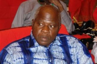 COTE D'IVOIRE: Kadet Bertin s'offre une voiture de 30 millions
