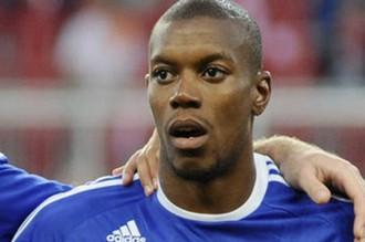 FOOT: Karim Guédé définitivement perdu pour le Togo!