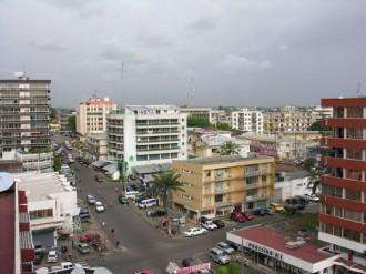 TRIBUNE GABON : Peut-on réitérer la stratégie Can 2012 pour le logement ?