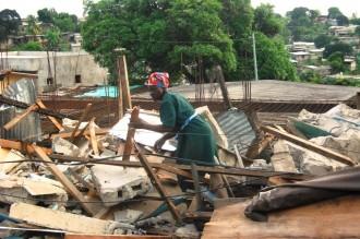 GABON : CNAMGS: Les Gabonais économiquement faibles passent à la caisse