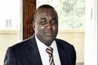 Béac : Le nouveau gouverneur entre en fonction