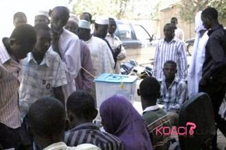 MALI 2012: Le Mali sans fichier électoral, des partis politiques sÂ'organisent