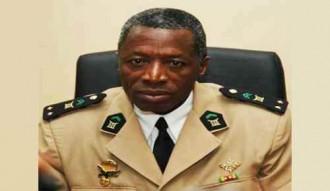 TRIBUNE TORTURE TOGO: Affaire CNDHGATE à quand le mise aux arrets du redoutable colonel Massina?