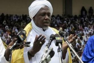Guerre au Mali : La symphonie pastorale de Mahmoud Dicko