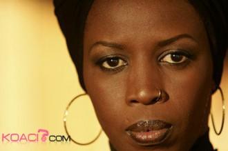 Une styliste sénégalaise prise en otage à Lomé