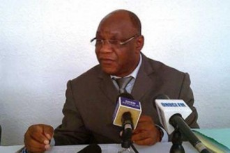 COTE D'IVOIRE : L'avocat du RDR victime de calomnie