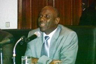 GUINEE : Accusés de détournement de fonds, deux ministres sortent de leur silence