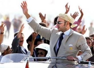 MAROC : Le Roi du Maroc met personnellement le holà à la corruption