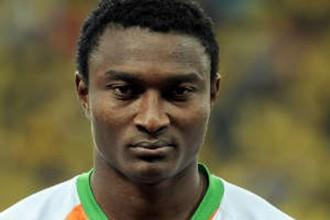 CAN 2012: Mena du Niger : Pas de faux pas !