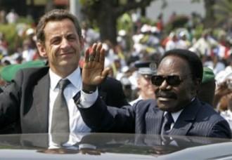 TRIBUNE: Du politique au Gabon après Omar Bongo Ondimba : configuration politique dÂ'une gouvernabilité stérile du pays.