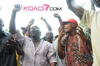 TOGO: Lutte au sein de lÂ'opposition à lÂ'annonce du dialogue inclusif