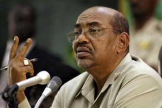 Le mandat dÂ'arrêt lancé contre Omar el-Béchir est-il opportun actuellement ?