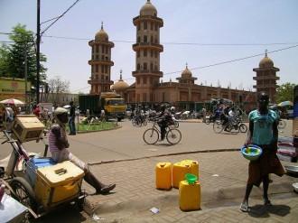 BURKINA FASO : Les reponsbles de la ligue des consommateurs se trimbalent devant le juge