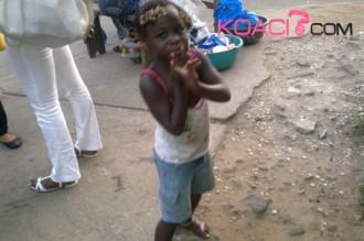 BÉNIN: Un  vieux a voulu vendre sa petite fille à 2 milliards de francs CFA !