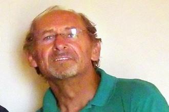 Ultimatum : le Fançais Pierre Camatte sera-t-il exécuté comme lÂ'Anglais Edwin Dyer ?