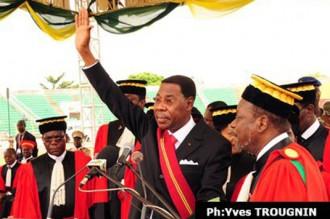 REFONDATION: Bientôt un nouveau nom pour la république du Bénin !