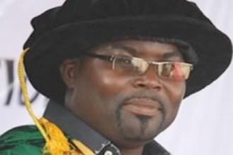 GHANA:  Rivalités au sein du parti au pouvoir,  le chargé de la propagande du NDC crie aux traitres