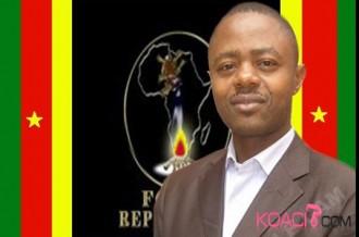 CAMEROUN 2011: Romain Roland Kouotou : « Ce n'est pas une candidature unique qui va résoudre le problème de l'alternance »