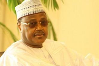 NIGER: LÂ'opposition réclame une enquête indépendante sur la mort de deux personnes