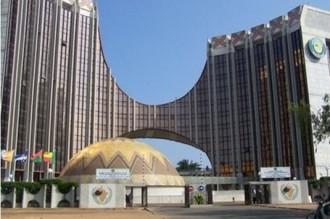 CEDEAO: Le Benin au banc des accusés