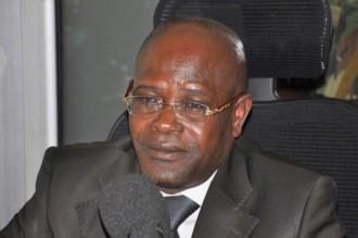 La justice ivoirienne accepte de remettre le corps de Désiré Tagro à ses parents