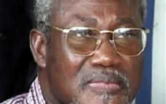 GHANA 2012 : Le PLD de Yao Obed Asamoah se rallie au NDC de John Atta Mills