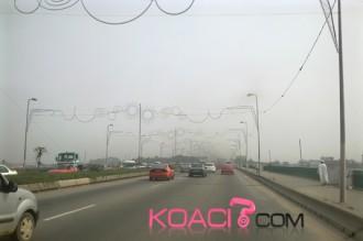COTE D'IVOIRE: Le gouvernement s'active pour les fêtes de fin d'année !