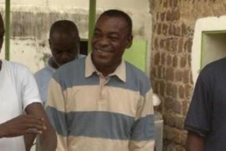 COTE D'IVOIRE : Pascal Affi Nguessan bleuffe le juge !