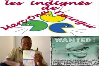 TRIBUNE GABON : Les agitateurs sans foi ni loi