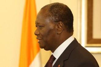 LEGISLATIVES COTE D'IVOIRE: Tomora, Yorobodi quand les Ouattara font la loi !