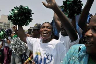TRIBUNE GABON - FRANCE : Un scrutin précipité et contesté aux conséquences inquiétantes