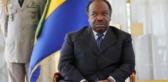 GABON: Une Charte déontologique pour le personnel de la Présidence de la République.
