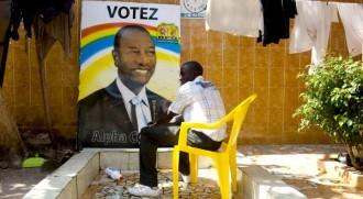GUINÉE: Le TPI de Kaloum condamne Sékou Resko Camara et acquitte les autres