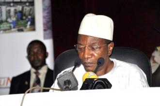 GUINÉE : Alpha Condé tente de calmer le jeu, le CNT adopte la loi pour une CENI paritaire