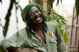 Alpha Blondy: «Ce que Houphouët pensait de Ouattara»