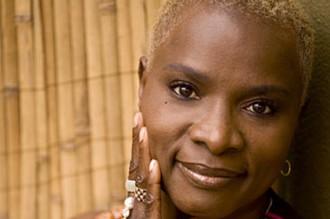 Angélique Kidjo, Ardiess et Gangbé Brass Band au Fesman pour le Benin