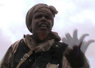 TRIBUNE : Qui veut déstabiliser le Mali et la zone sahélo-saharienne ?