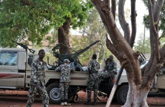 MALI : La vague d'arrestations et ses contreverses à Bamako