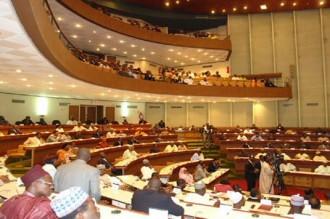 La levée de certaines immunités parlementaires divisent l'assemblée nationale