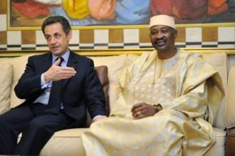 MALI : Mamadou Lamine Diallo sur la crise Malienne : ATT a mal géré la rébellion