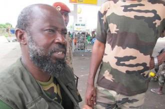 COTE D'IVOIRE : Trois ex Com'zone nommés préfet de région