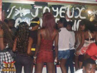 GUINÉE : Conakry la capitale de tous les excès